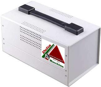 Contenitori Per Elettronica Htm