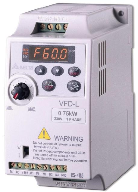 Inverter per motori monofase prezzi termosifoni in ghisa for Lavatrici con motore inverter